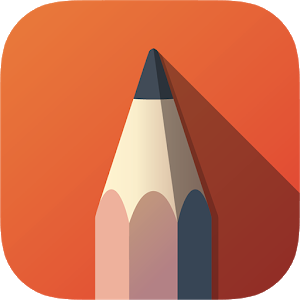 SketchBook Apk
