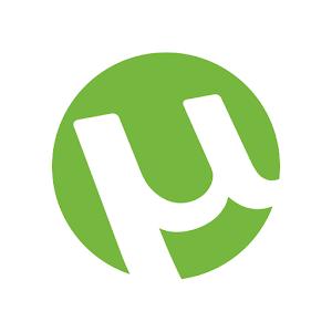 µTorrent Apk