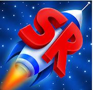 Simple Rockets Mod  Apk