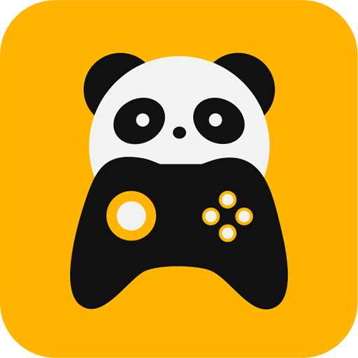panda gamepad pro no activation apk