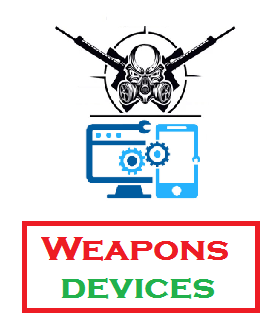 Weapon Device